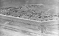 Marfaaaf-1943.jpg