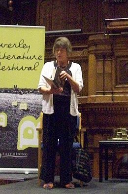 Margaret Drabble.jpg