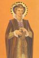 Margaret Ward (c.1550-1588).png