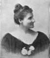 Marguerite Samuel.png