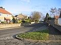 Marholm Road, Ufford, Peterborough - geograph.org.uk - 94742.jpg