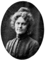 Maria (Maja) Sofia Emilia Söderlund - from Svenskt Porträttgalleri XX.png