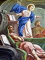 Maria Bründl - Orgelempore 6a Schriftgelehrte.jpg