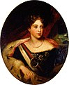 Maria II - Queen of Portugal.jpg