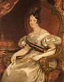 Maria II of Portugal Simspon c. 1840.jpg
