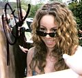 Mariah Carey in Holland, April 1 1998.jpg