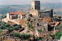 Marialva 2.jpg