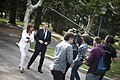 """Mariano Rajoy, en """"El programa de Ana Rosa"""" de Telecinco 01.jpg"""