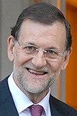 Mariano Rajoy 2012b (cropped).jpg