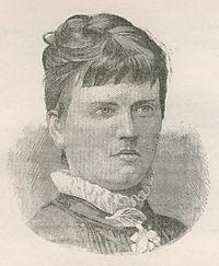 Marie Bernhard vor 1893.jpg