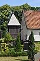 Marienkirche (Boren).Kirchhof.1.ajb.jpg