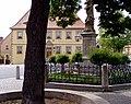 MariensäuleGroßlangheim.JPG