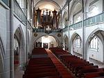 Marienstiftskirche Lich Blick nach Westen 05.JPG