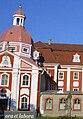 Marienthal Klosteransicht kl. D.jpg