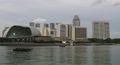 Marina Bay and Marina Centre 2, Dec 05.jpg