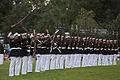 Marine Barracks Washington Sunset Parade 150714-M-LR229-329.jpg