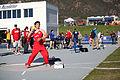Marine team makes winning sprint toward Chairman's Cup during 2013 Warrior Games 130514-M-AG000-006.jpg