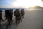 Marines battle through MAI Course 150402-M-SB674-917.jpg
