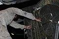 Marines load supplies onto C-130 DVIDS266555.jpg