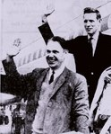 Mark Kaminsky and Harvey Bennett 1960.tif