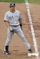 Mark Teixeira on first 2011.jpg
