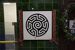 Mark Wallinger Labyrinth 230 - Covent Garden (2).jpg