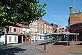 Market Place, Wokingham - geograph.org.uk - 484985.jpg