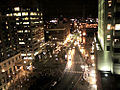 Market Square in Harrisburg.jpg