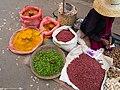 Market day, Kalaw (10497101226).jpg