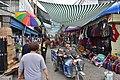 Market in Shigatse, Tibet (3).jpg