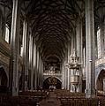 Marktkirche halle 2.jpg