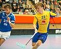 Markus Jonsson Sweden-Finland EFT.jpg
