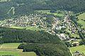 Marsberg-Beringhausen Sauerland-Ost 264.jpg