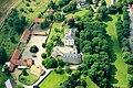 Marsberg-Canstein Schloss Canstein Sauerland-Ost 099.jpg