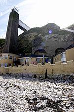 Marsden Grotto Wikipedia
