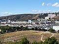 Marseille Grand Littoral 02.jpg