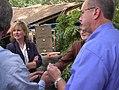 Marsha Blackburn meets with Keith McDonald.jpg