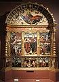 Martìn gòmez il vecchio, altare dei due san giovanni, 1550 ca..JPG