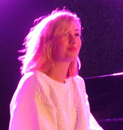 Marte Eberson Vossajazz April 2014.jpg