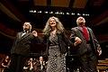 Martha Argerich, Luis Bacalov y Eduardo Hubert en el Centro Cultural Kirchner - 19788946405.jpg