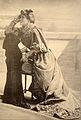 MartheBrandèsComédieFrançaise vers 1900.jpg