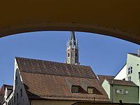MartinskircheAltstadt2371.jpg