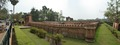 Masjid Remains And Tomb Of Azim-un-Nisa - Mahimapur - Murshidabad 2017-03-28 6275-6276.tiff