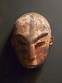 Masque de l'Ogour-Musée de la Compagnie des Indes.jpg