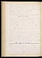 Master Weaver's Thesis Book, Systeme de la Mecanique a la Jacquard, 1848 (CH 18556803-164).jpg