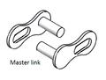 Master link.png
