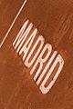 Masters de Madrid - 01.jpg