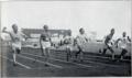 Match Italia-Francia-Svizzera - 100 metri piani - Parigi - 1928.png