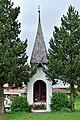 Matrei - Kreuzbichler-Kapelle - 2.jpg