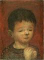 MatsumotoShunsuke Child 1943 April.png